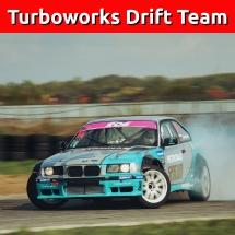 drift_gal