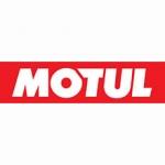 motul_230