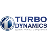 Turbo_Dynamics_230