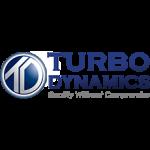 Turbo_Dynamics_230