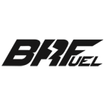BRF_black_230