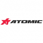atomic-230