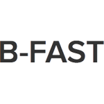 bfast-230