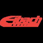 eibach-230